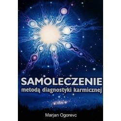 SAMOLECZENIA metoda diagnostyki karmicznej